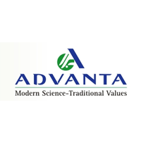 AdvantaSeeds