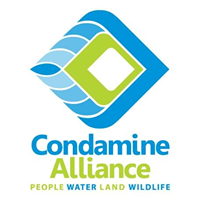 Condamine-Alliance