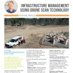 EPW Journal Article - Infrastructure Drone Scan