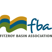 Fitzroy Basin Association