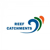 Reef-Catchments
