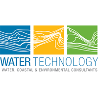 Water Technology