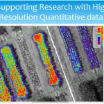 supporting-research---quantitative-data2